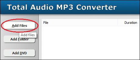 MPA to AAC - Convert MPA to AAC, MPA to AAC Converter, MPA